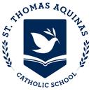 St. Thomas Aquinas Catholic School