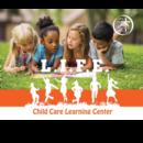 L.I.F.E. Child Care Learning Center (Christ Community Worship Center, inc)