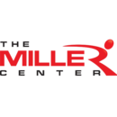 The Miller Center for Recreation and Wellness