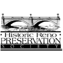 Historic Reno Preservation Society