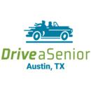 Drive A Senior Austin, TX