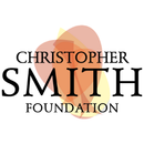 The Christopher Smith Foundation