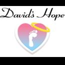 David's Hope Pregnancy Loss Ministry