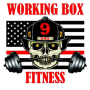 Working Box Fitness Corp