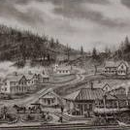 East Litchfield Village Improvement Society, Inc
