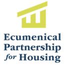 Ecumenical Partnership for Housing