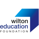 Wilton Education Foundation