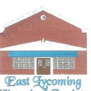East Lycoming Historical Society