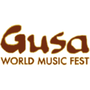 Gusa World Music Festival