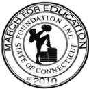 March For Education Foundation