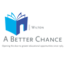 A Better Chance of Wilton