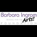 Barbara Ingram School for the Arts Foundation