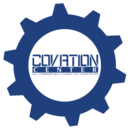 Covation Center Inc