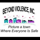 Beyond Violence Inc.
