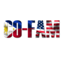 Cultural Organization of Filipino Americans (CO-FAM) Incorporated