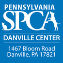 Pennsylvania SPCA Danville Center
