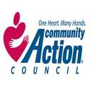 Washington County Community Action Council, Inc.
