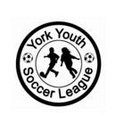 York Youth Soccer League