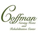 Coffman Nursing Home