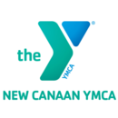 New Canaan YMCA