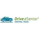 Drive a Senior - Elgin