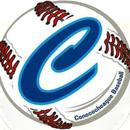 Conococheague Little League