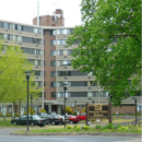 Davenport Residence