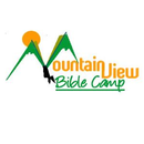 Mountain View Bible Camp