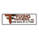 Fixing Fathers One Dad at a Time, Inc.