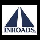 INROADS New England Region