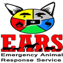 Emergency Animal Response Service (EARS)