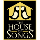 The House of Songs