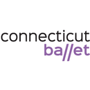 Connecticut Ballet