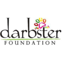 The Darbster Foundation, Inc.