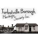 Turbotville Borough Heritage Society, Inc.