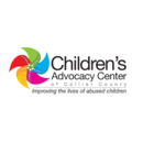 Children's Advocacy Center of Collier County