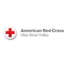 American Red Cross of the Ohio River Valley