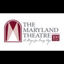 Maryland Theatre Association, Inc