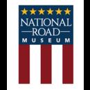 National Road Heritage Foundation