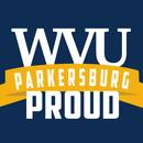 WVU at Parkersburg Foundation, Inc.