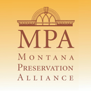 Montana Preservation Alliance