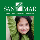 San Mar Family & Community Services