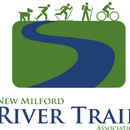 New Milford River Trail Association