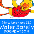 Stew Leonard III Water Safety Foundation