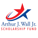 Arthur J. Wall Jr. Memorial Scholarship Fund