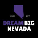 DREAM Big Nevada