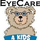 Eye Care 4 Kids