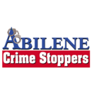 Abilene Crime Stoppers, Inc.