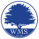 Washington Montessori Association