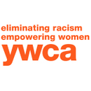 YWCA Darien/Norwalk